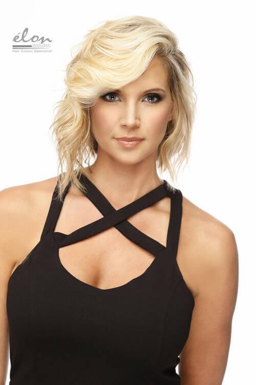 short-blonde-fine-2