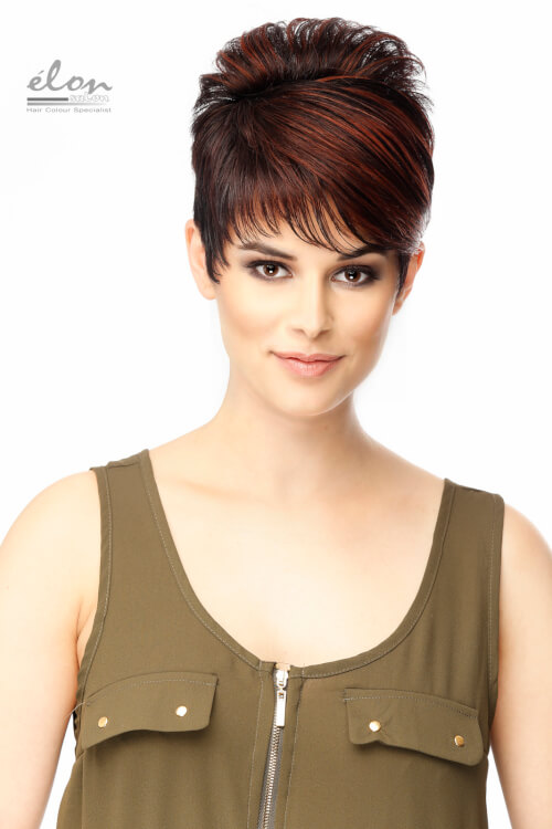 short-brown-hair-with-spikes-in-back