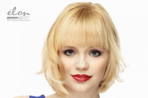 Superb 30 Go To Short Hairstyles For Fine Hair Short Hairstyles For Black Women Fulllsitofus
