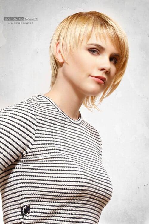 short-fine-hair-2