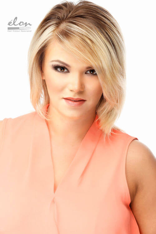 35 go to short hairstyles for fine hair 2017 trends short fine hair 4 urmus Gallery