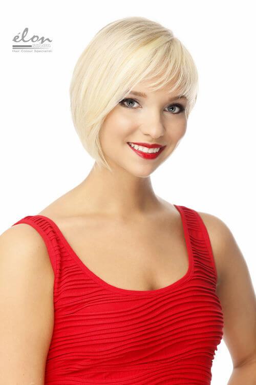 Wondrous 30 Go To Short Hairstyles For Fine Hair Short Hairstyles For Black Women Fulllsitofus