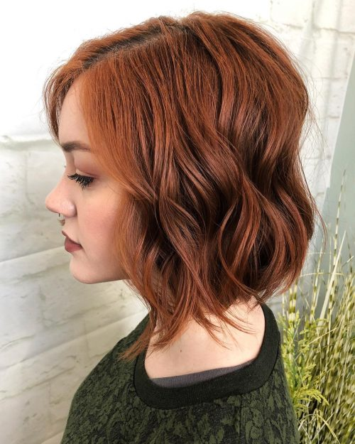 23 Incredible Galaxy Hair Color Ideas of 2019 23 Incredible Galaxy Hair Color Ideas of 2019 new images