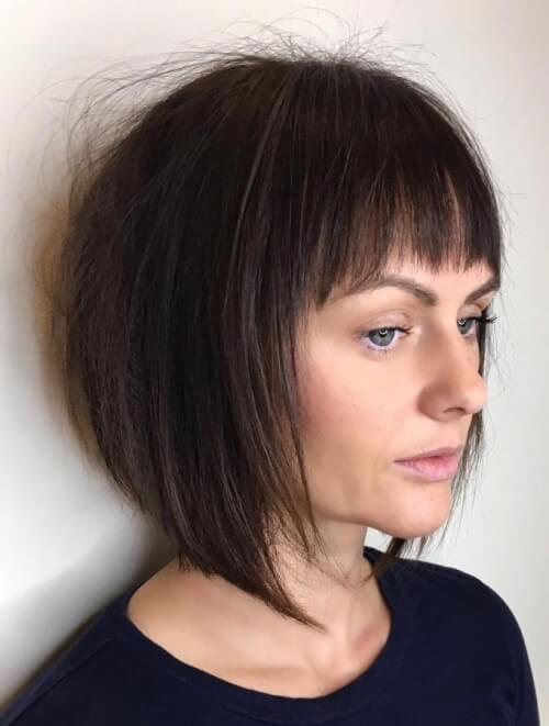 27 NEW Short Haircuts For Women