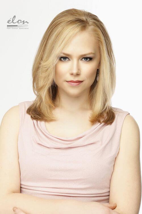 shoulder-length-blonde-hair-2