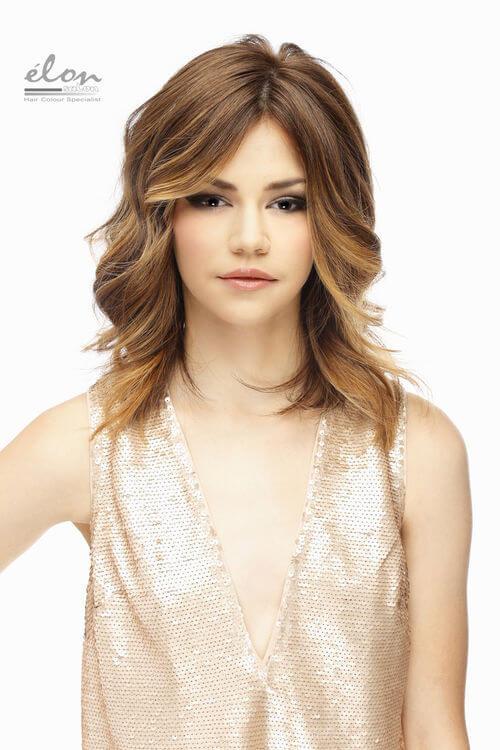 shoulder-length-brown-hair-2