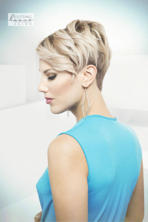side-view-of-pixie-cut