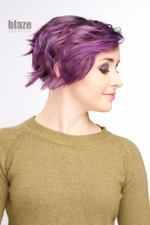 side-view-of-purple-bangs