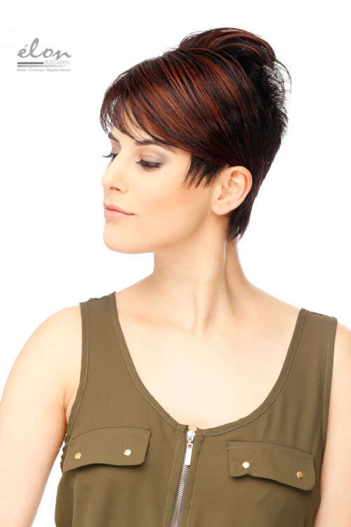 side-view-of-short-brown-hair