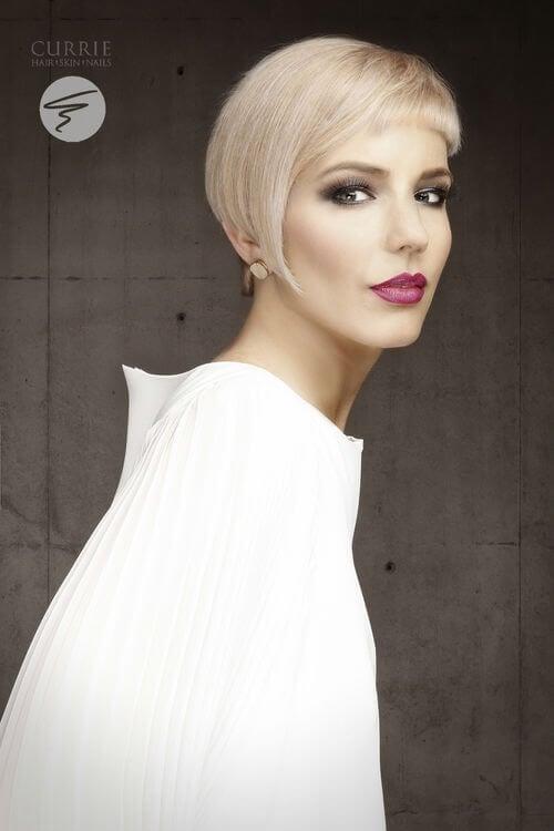 side-view-platinum-blonde-2