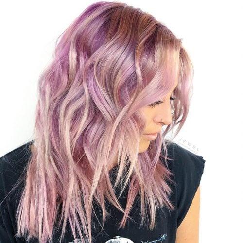 38 Silver Hair Color Ideas - 2021's Hottest Grey Hair Trend