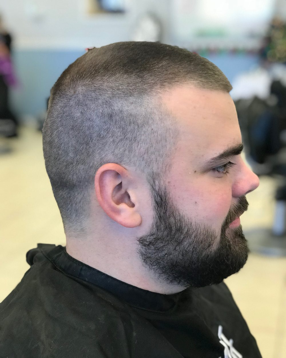 49 Coolest Short Haircuts for Men in 2018