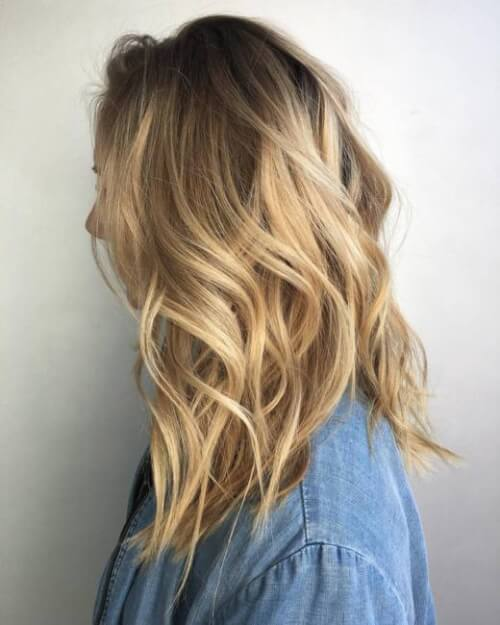soft-waves-ombre