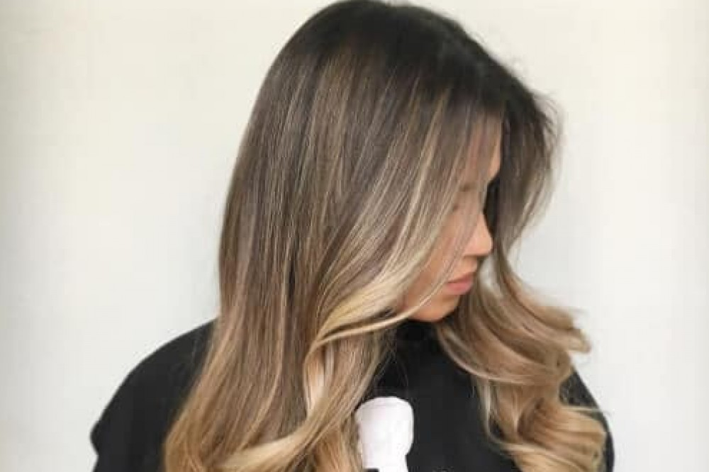 18 Light Brown Hair Colors That Will Take Your Breath Away