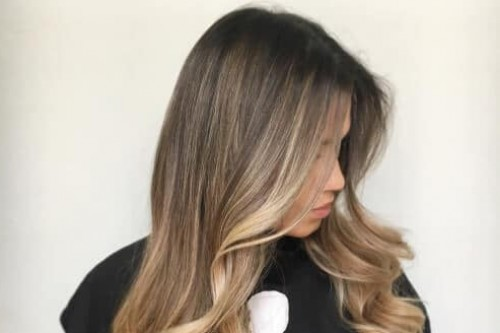 south-american-light-brown-hair-color