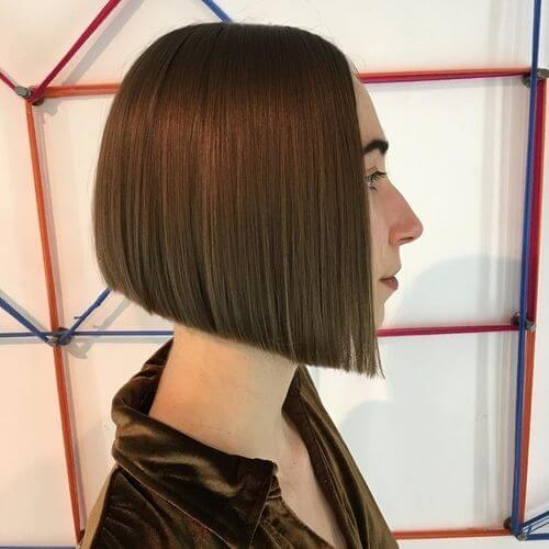 straight-edge-bob-haircut