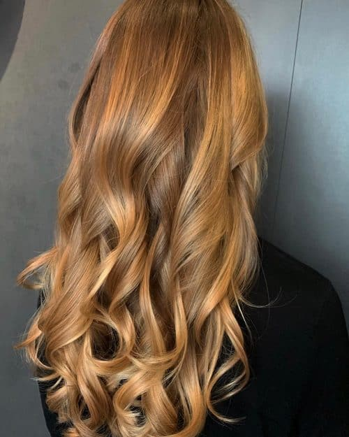 30 Cute Blonde Hair Color Ideas In 2021 Best Shades Of Blonde