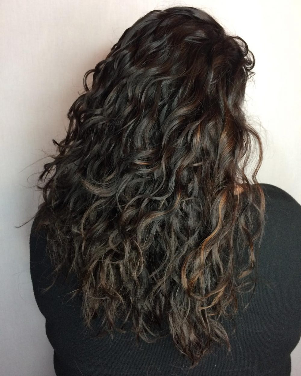 All Natural Hair Gel For Curly Hair