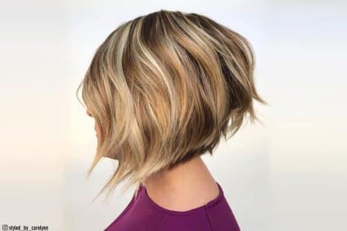 Best Hairstyles For Women In 2020 100 Trending Ideas
