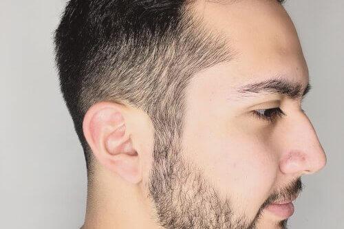 Groovy 201739S Best Mens Hairstyles Amp Haircuts Short Hairstyles Gunalazisus