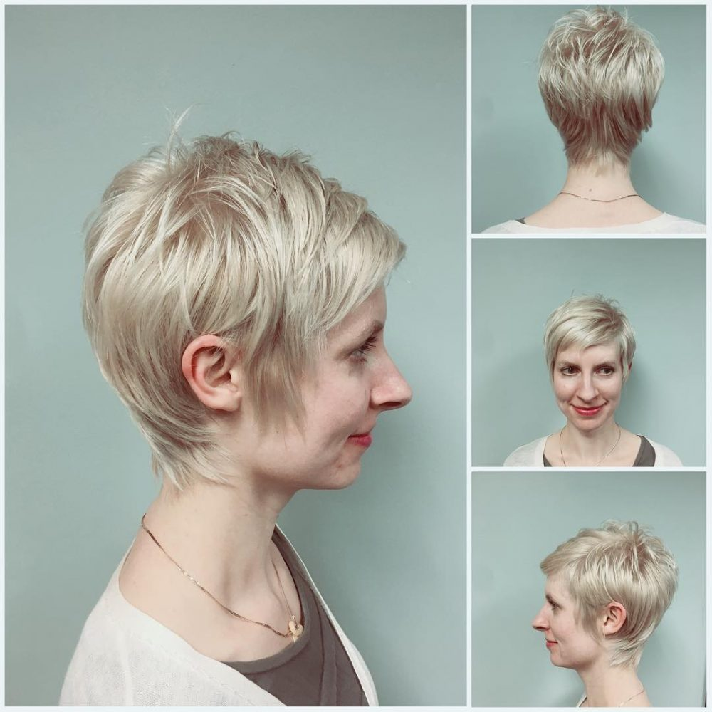 thinning hair styles for haircuts to hide alopecia haircuts models ideas 4110