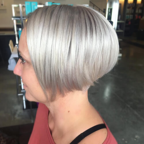 undercut-bob-haircut-for-women
