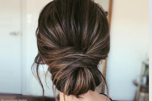 Best Medium Length Hairstyles For Women In 2021