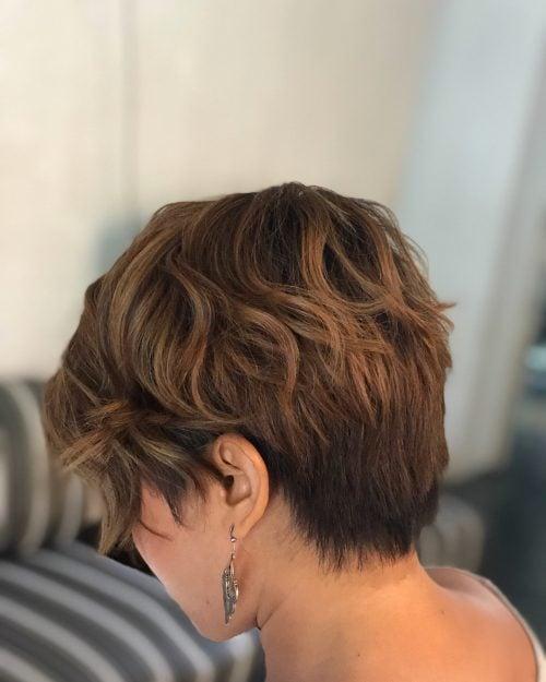 31 New Amp Fresh Short Blonde Hair Ideas For 2020