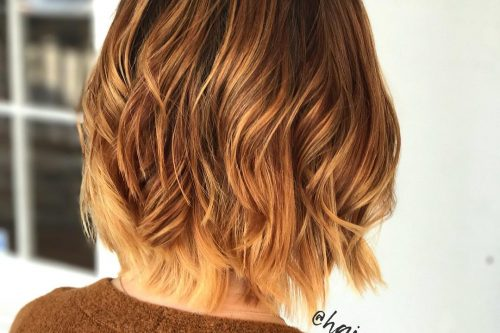 35 Dark Brown Hair Color Ideas