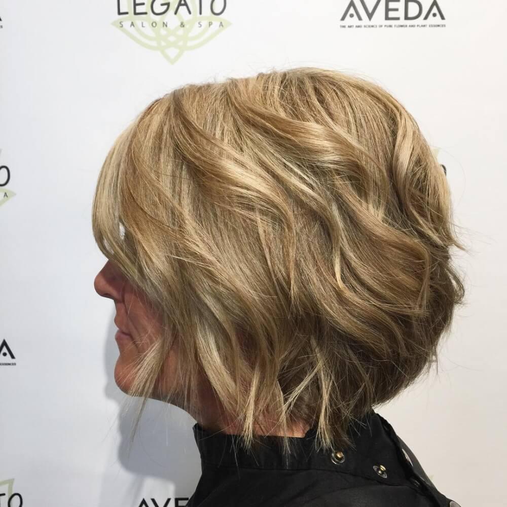 Pinterest Curls hairstyle