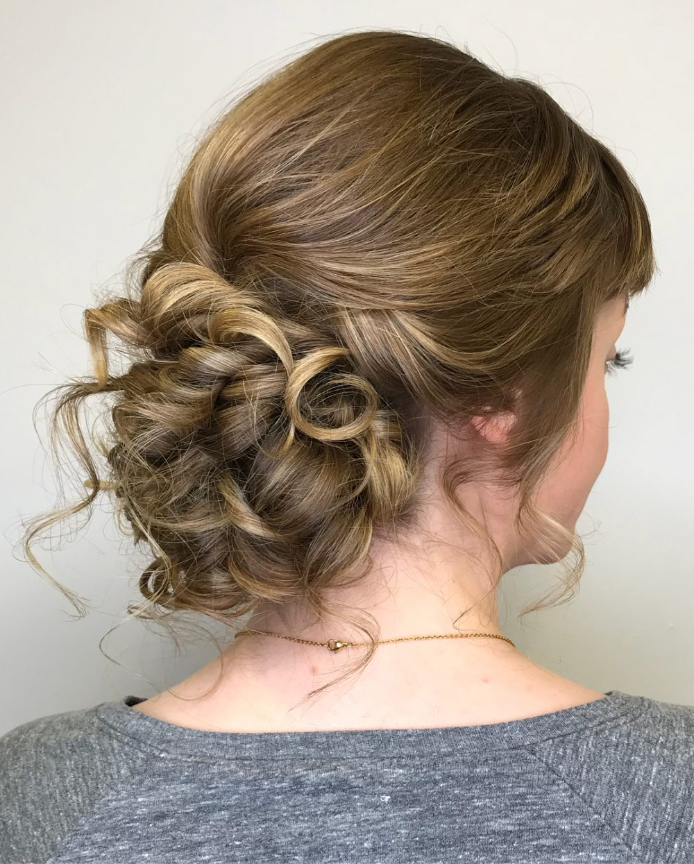 38 cute prom hairstyles guaranteed to turn heads
